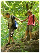 Finding the perfect summer camp for your child can be an overwhelming task.  Here are some practical tips to make the camp experience rewarding and memorable.