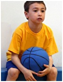Here's how you can make sure your child is getting enough physical education.