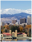 Learn about the 7 best high schools in the Denver Metropolitan Area as ranked by Education.com.