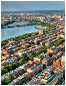 Discover the 20 best high schools in the Boston Metropolitan Area as ranked by Education.com.