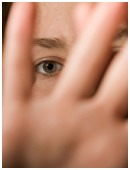Here is expert advice on how to talk to your teen about bullying.