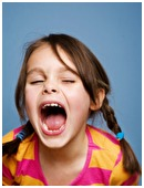 Even the most even-tempered little kid can have the occasional meltdown. Here's what parents can do to soothe tantrums.
