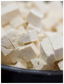 Tofu has been popular in Asia for at least 2000 years, but if it's new to you, here are some tips on introducing it to your family.
