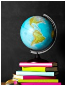 Step up the geography education outside the classroom with these 10 fun ideas.