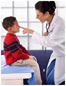 What's a parent seeking a long-term relationship with a great pediatrician to do?  Practical parenting advice on finding the perfect doctor for your child.