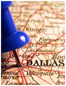 Learn about the 9 best high schools in the Dallas Metropolitan Area as ranked by Education.com.