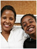 Parental involvement takes on a new role in middle school. Here's what the experts say is the best way to get involved.