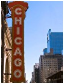 Here are just a few fun family activities Chicago.