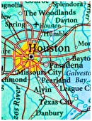 Learn about the 8 best high schools in the Houston Metropolitan Area as ranked by Education.com.