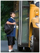 Rick Lavoie, renowned expert on learning disabilities, shares practical tips for helping kids start the school year smoothly.