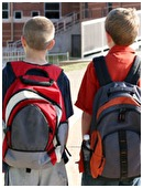 The new school year presents new challenges for back to school safety. Here are some safety tips for you to practice with your child.