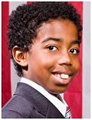 Make this February 15th a day for fun and learning with these worksheets and activities.