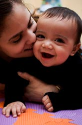 Math for Babies? What You Need to Know