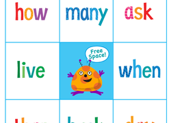 picture relating to 1st Grade Reading Games Printable titled 1st Quality Printable Board Video games Worksheets No cost Printables
