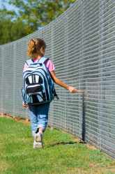 Signs of Bullying - Warning Signs that Your Child is Being Bullied