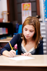 Should Schools Pay Kids for Good Test Scores?