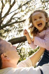 Support Social and Emotional Development - Through Play!