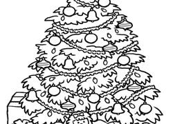 2nd Grade Holiday Coloring Pages  Printables  Educationcom