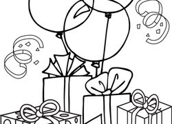 1st Grade Holiday Coloring Pages Printables Educationcom