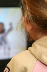 Can TV Lead to ADHD?