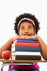 Organizing Your Preteen: Tools for Success