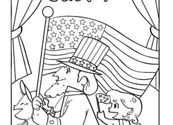 Congratulations Card Calligraphy Vintage Vector Grunge 512664184 as well A Yummy Canada Thanksgiving Day Turkey From The Chef Coloring Page besides Maddoggers also Independence Day Drawing Sketch further Candy Wrapper Veterans Day Color 50830. on independence day parade