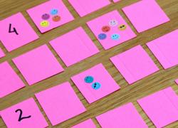 math worksheet : kindergarten math activities for kids  education  : Maths Games Kindergarten
