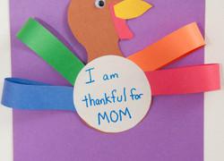 I Am Thankful For Activity Education Com