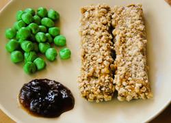 Classroom Cooking Ideas For Kindergarten : Kindergarten recipes activities for kids education