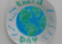 2nd Grade Earth Day Activities for Kids  Educationcom