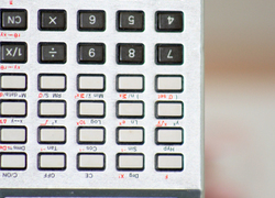 Calculator Riddles | Activity | Education com
