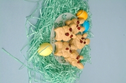 Easter activities for kids education easter biscuits solutioingenieria Gallery