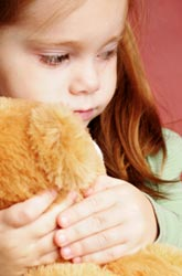 Children and Anxiety: 8 Ways Parents Can Help