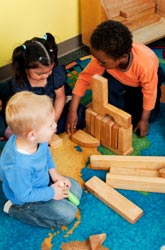 Will Common Standards Cut Playtime?
