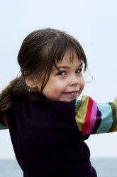 10 Self-Esteem Boosters for Your Child