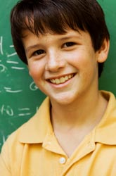10 Tips for Math Success