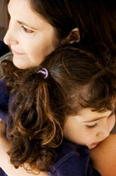 5 Ways to Cope with Kids' Recession Worries