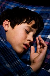 Bedwetting Statistics: How Common Is It?