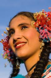 Bringing Hispanic Heritage Month into the Classroom