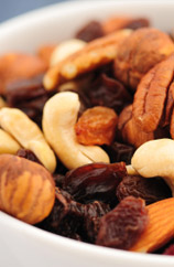 10 Healthy After School Snack Ideas That Won't Break the Bank