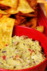 7 Bad Snack Food Ingredients and Misleading Buzzwords