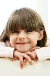 Helping Your Child Handle Obsessive-Compulsive Disorder