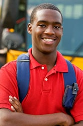 7 Ways to Prepare Kids for Middle and High School