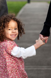 Preschool Social Studies: Exploring Me and My World