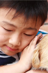 Be Kind to Animals: What Humane Education Can Teach Your Child