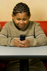 Can Smartphones Make Kids Smarter?