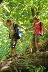 Find the Right Summer Camp