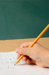 From Cursive to Cursor: The Death of Handwriting