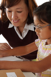 Handwriting Helpers: When Your Child Struggles with Penmanship