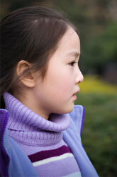 Helping Your Preschooler Understand Emotions and Feelings